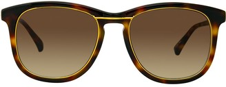 Linda Farrow 607 C4 sunglasses