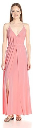 MISA Women's Nola Dress