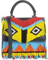 Les Petits Joueurs Handbags - Item 45346041