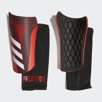 adidas Predator 20 League Shin Guards