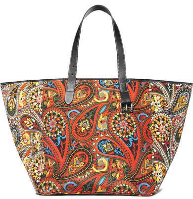 524a5cba2745 Orange Handbags - ShopStyle
