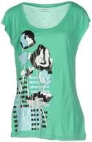 Iceberg T-shirts - Item 37957370