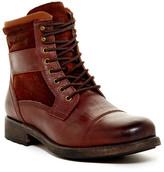 Aldo Engis Boot