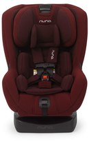 Nuna Infant Rava(TM) Convertible Car Seat