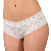 Candies Candie's Lace Cheeky