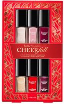 Butter London Cheerfull 6-pc. Petite Nail Lacquer Collection Gift Set