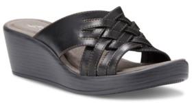 Eastland Shoe Eastland Women's Giovanna Sandals Women's Shoes