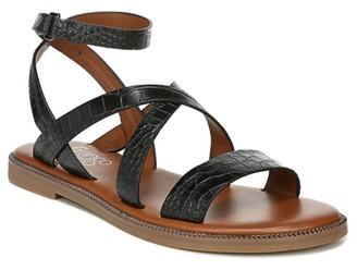 Franco Sarto Kaiser Flat Sandal