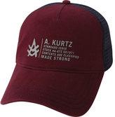 A. Kurtz Men's Bryon Cap