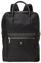 Versace Medium Square Backpack
