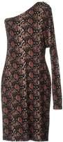 Fisico Short dresses - Item 34721648