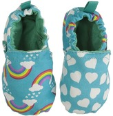 CHOOZE - Wee Chooze Girl's Shoes
