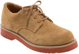 Sperry Toddler Boy's Kids 'Tevin' Oxford
