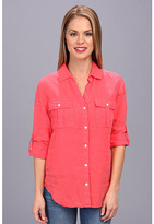 Tommy Bahama Two Palms Easy Shirt