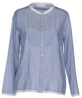 Bella Jones Shirt