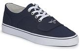 Creative Recreation G C CESARIO LO XVI NAVY