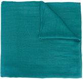 Faliero Sarti Alexander scarf - women - Cashmere/Modal - One Size