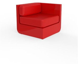 Red Cushion Shop The World S Largest Collection Of Fashion Shopstyle