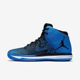 Nike Air Jordan XXXI Men's Basketball Shoe