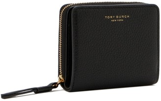 Tory Burch Perry Bi-Fold Wallet