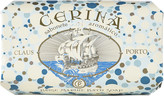 Claus Porto Deco Collection Large Soap Bar - Cerina