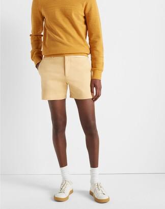 """Club Monaco Jax 5"""" Shorts"""
