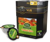 Vue VueTM 16-Count Green Mountain Coffee® Pumpkin Spice Coffee for Keurig® Brewers