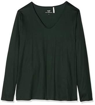Calida Women's Favourites Trend 3 Vest,Large