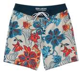 Billabong Sundays X Board Shorts