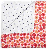 Aden Anais aden + anais Floral Dream Blanket