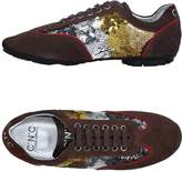 CNC Costume National Low-tops & sneakers - Item 11313760