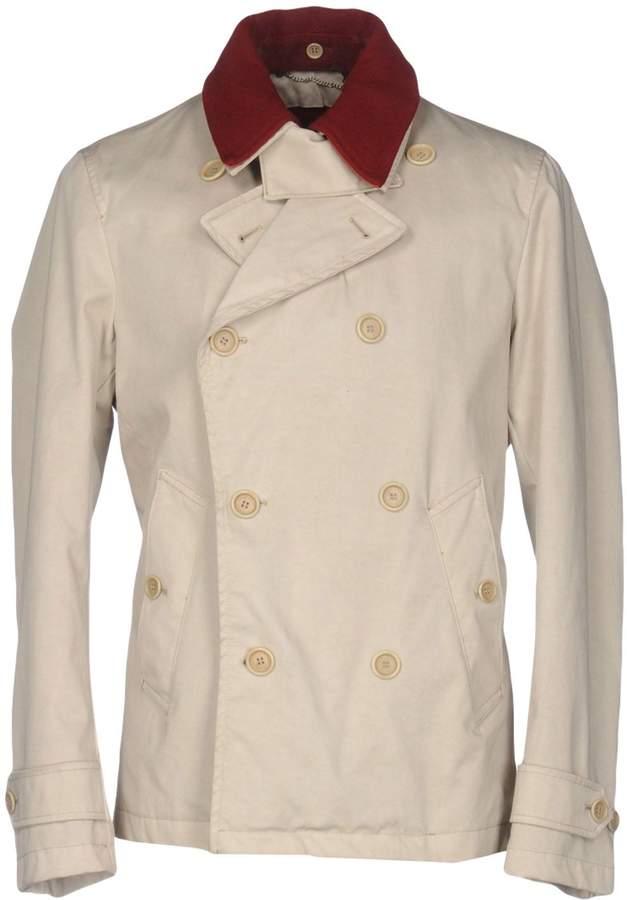 C.P. Company Jackets - Item 41718916