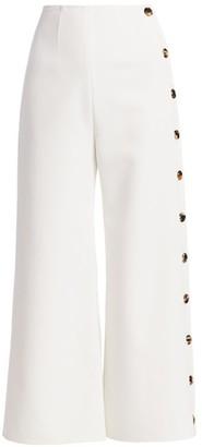 A.W.A.K.E. Mode Side Button Trousers