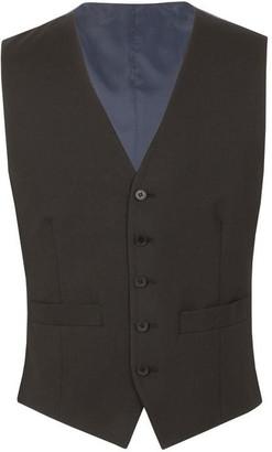 Clayton Aston and Gunn tailored waistcoat