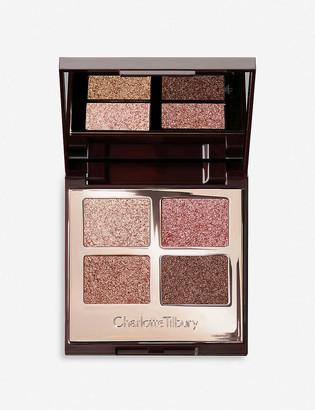 Charlotte Tilbury Luxury Palette of Pops 5.2g