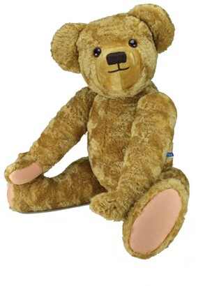 Merrythought Edward Teddy Bear (100cm)