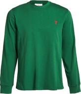 Thumbnail for your product : Ami De Coeur Long Sleeve Tee-Shirt