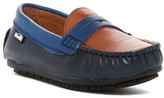 Venettini Savor Penny Loafer (Toddler, Little Kid, & Big Kid)