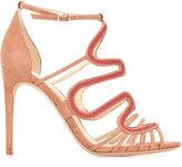 Alexandre Birman Flavia sandals