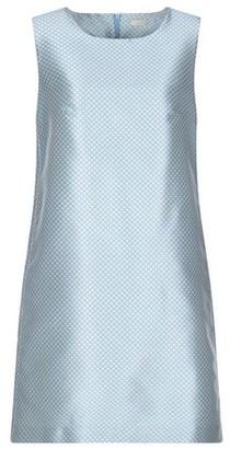 Mouche Short dress