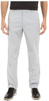 Tiger Woods Golf Apparel by Nike Nike Golf Adaptive Fit Woven Pants