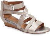 Sofft 'Rianna' Wedge Sandal (Women)