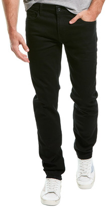Seven For All Mankind 7 For All Mankind Slimmy Bronx Slim Leg