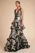 BHLDN Venturi Dress