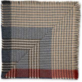 Whistles Wallace Sewell Lambswool Throw