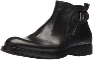 Bacco Bucci Men's Edgard Boot