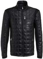 J.lindeberg Bona Hybrid Winter Jacket Black
