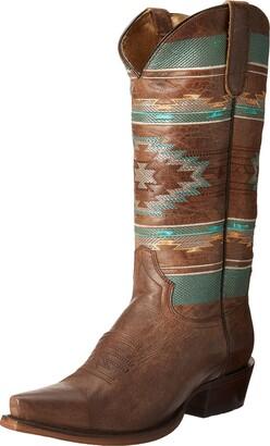 Roper Women's Mesa Fashion Boot