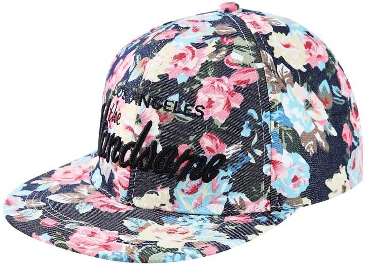 fe1ba785 Summer Flat Cap - ShopStyle Canada