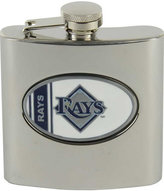 Great American Products Tampa Bay Rays Hip Flask